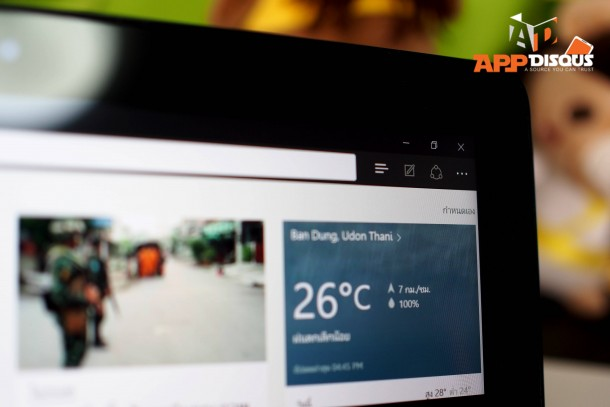 reviews DELL Venue 11 Pro  (26)