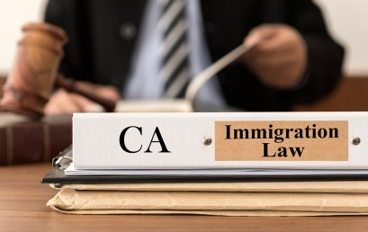 AppearMe Makes California Immigration Court Info Available to Court Appearance Attorneys