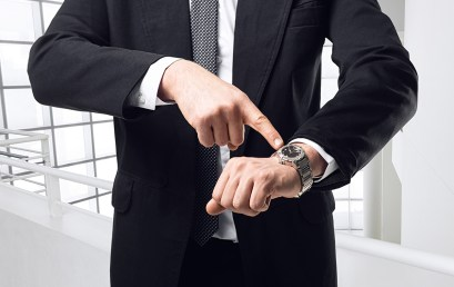 Who Else Wants to Find a Deposition Attorney in Less than a Minute?