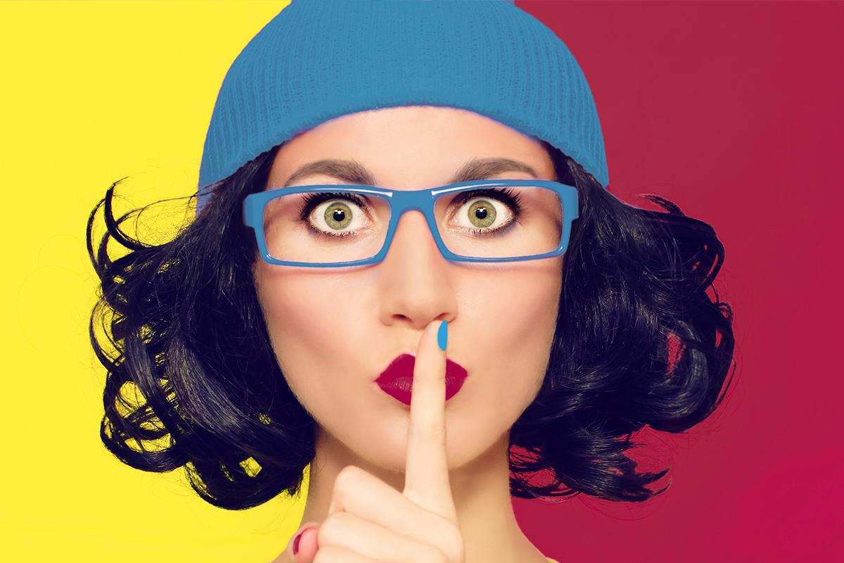 5 Secrets About Legal Outsourcing
