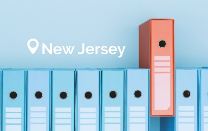 New Jersey Lawyer Referral Service