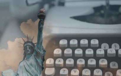Finding a Court Reporter in New York is Easier than Ever Before