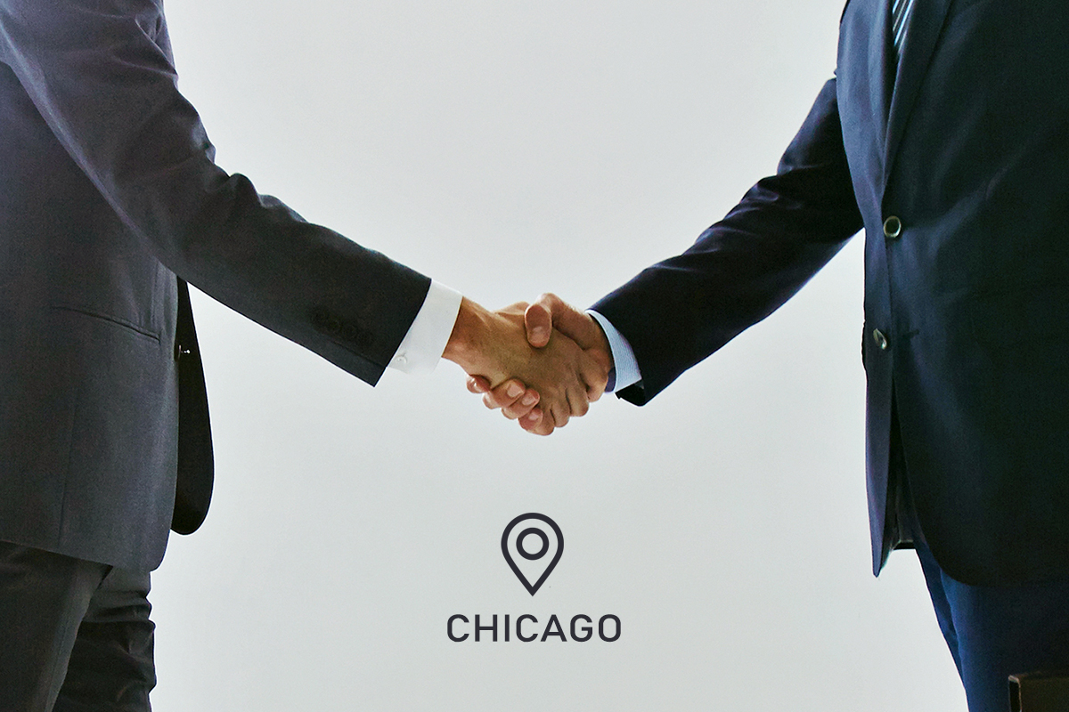Chicago Attorneys Refer Cases with AppearMe