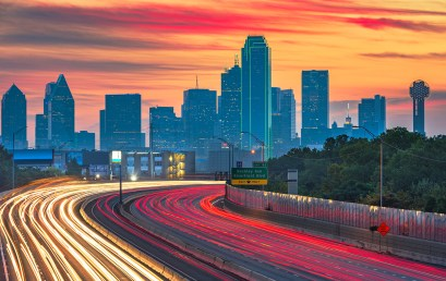 How to Become a Certified Court Interpreter in Dallas