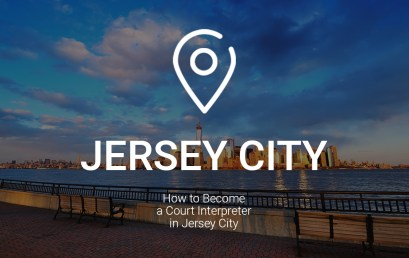 How to Become a Court Interpreter in New Jersey