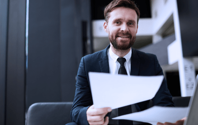 Where Can I Find a Lawyer Referral Service?