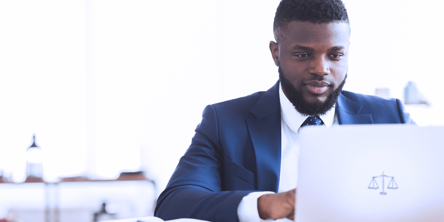 Law Firms Should Embrace Freelance Attorneys!