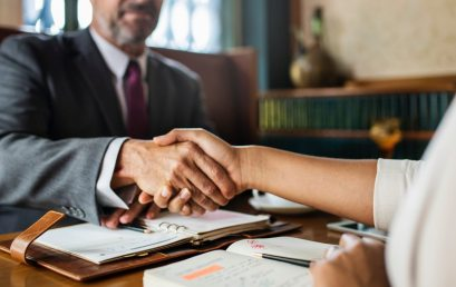 How Can I Find an Attorney Referral Service?