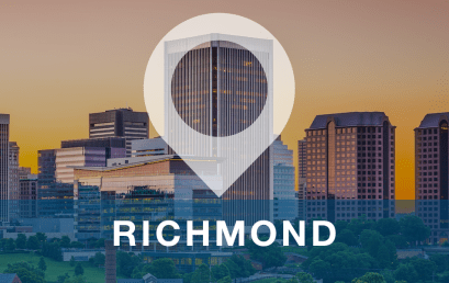 Your Step-by-Step Guide to Hiring a Freelance Lawyer in Richmond