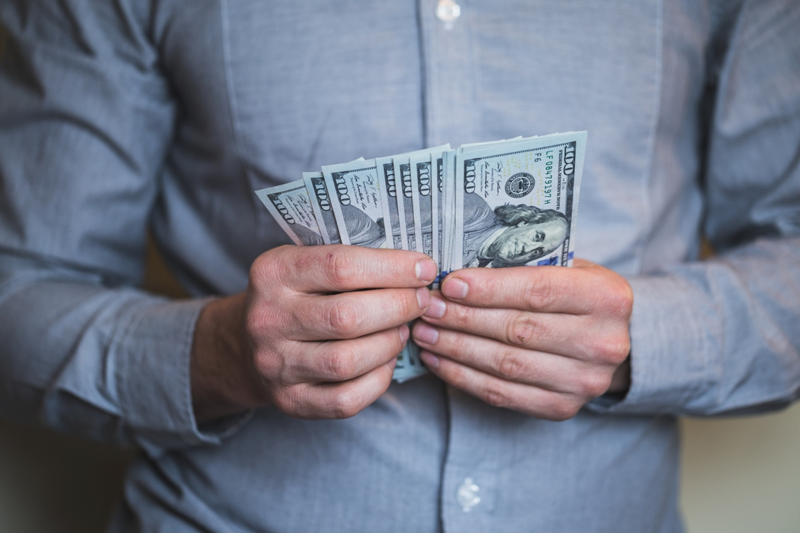 How to Save Money When You are Actually Paying for an Appearance Attorney?