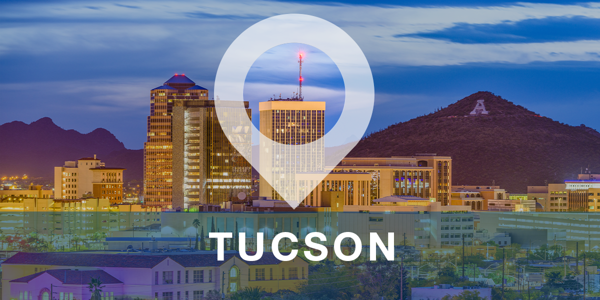 The Attorney You Need in Tucson is Right at Your Fingertips