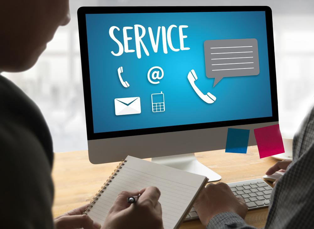 Monétiser un site web par appel surtaxé