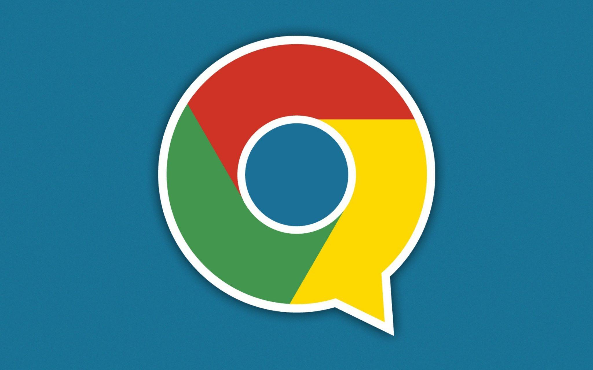 Chrome Dev Introduce Ed Ottimizza Il Supporto Al Tema Dei