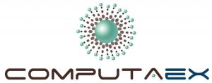 COMPUTAEX has entered into an agreement with Appentra