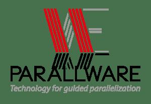 parallware-01-01