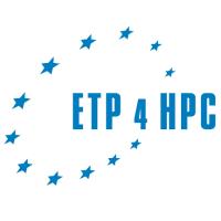 etp4hpc logo