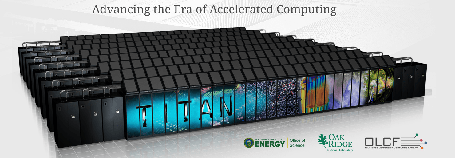 2015-08-11 14_05_33-Introducing Titan _ The World's #1 Open Science Supercomputer