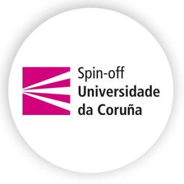 Spin-off udc