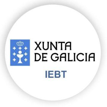 xunta de galicia IEBT