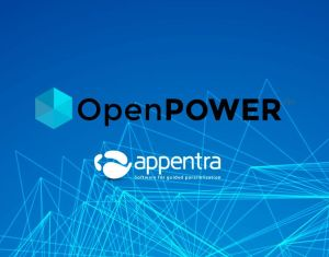 appentra joins OpenPOWER