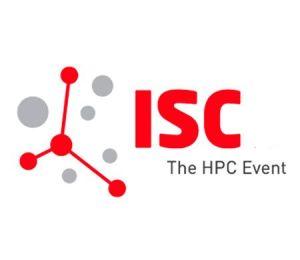 ISC 2017