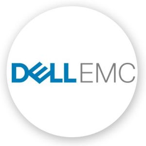 Appentra is part of the first Dell for Entrepreneurs program in Spain