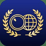Traducir textos en directo con la app WORD LENS