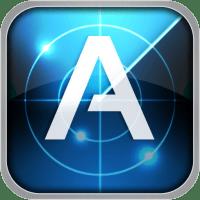 AppZapp pro 5.0
