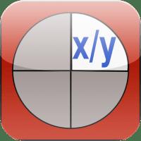 App calculadora de Fracciones