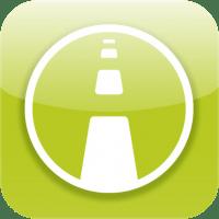 app para compartir coche