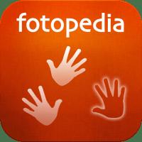 Fotos de paisajes con FOTOPEDIA