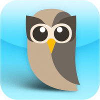 HootSuite for Twitter 1