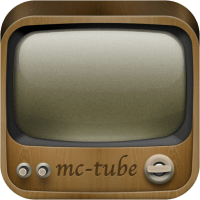 McTube - Client for YouTube