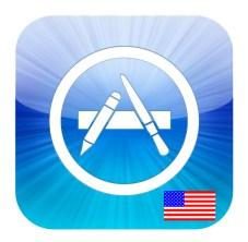 Crear una cuenta en la APP STORE de EE.UU totalmente gratis