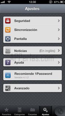 1password6