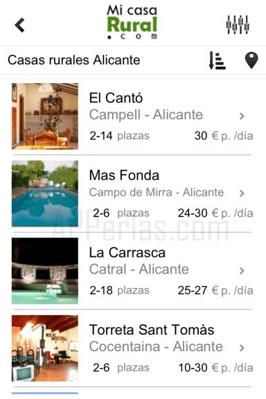 Mi Casa Rural7