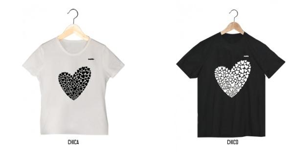 camiseta-chica-valentina