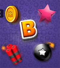 Powerups de Bingo crack