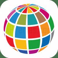 App traducción fácil
