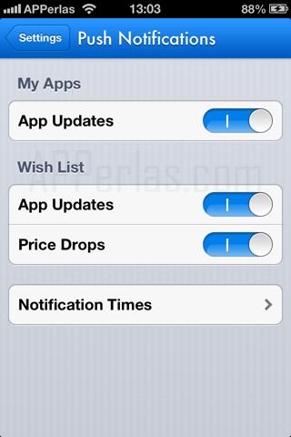 AppShopper y apps gratis