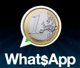 whatsapp gratis de por vida para antiguos usuarios