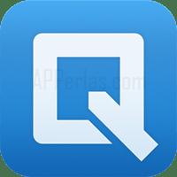 Quip un procesador de textos para iPhone y iPad