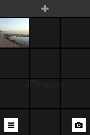 La mejor app de fotos para iPhone