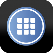 Llega Symbaloo para iPad