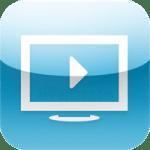 iMediaShared Personal las mejores apps de 2013
