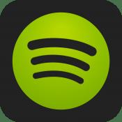 Spotify gratis en iPhone, iPad y iPod TOUCH