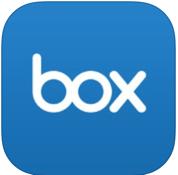 BOX para iPhone y iPad se actualiza renovando por completo su interfaz