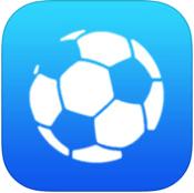 Avisos de goles en tu iPhone con la app GOLES MESSENGER