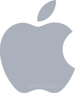 poner marcas de agua con el iPhone