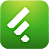 APP de feeds FEEDLY. La mejor manera de gestionar tus feeds